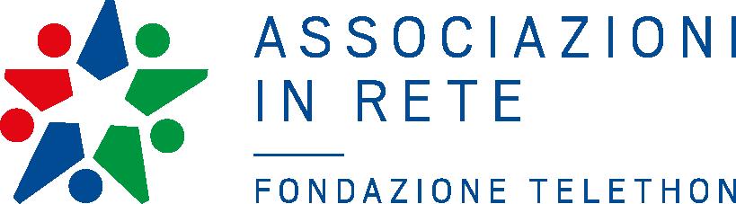 AIR_logo2019