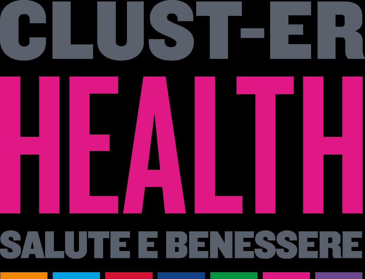 CLUSTER_Health_RGB
